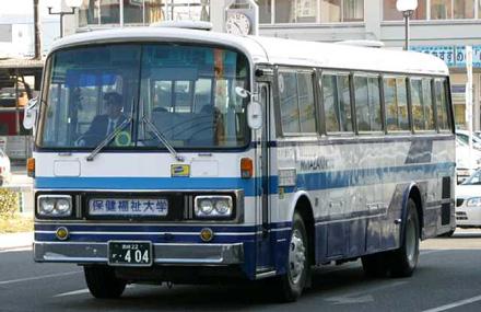http://m-traffic.net/takuma/mbus/22k404.jpg
