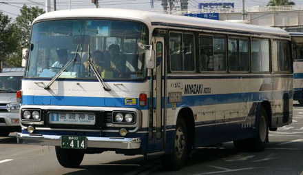 http://m-traffic.net/takuma/mbus/22k414.jpg