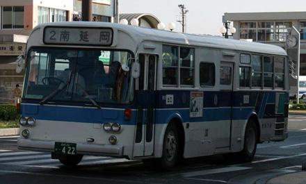 http://m-traffic.net/takuma/mbus/22k422.jpg