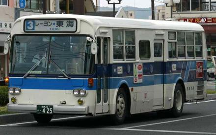 http://m-traffic.net/takuma/mbus/22k425.jpg