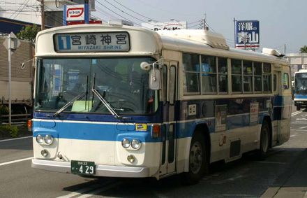 http://m-traffic.net/takuma/mbus/22k429.jpg