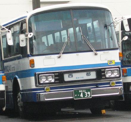 http://m-traffic.net/takuma/mbus/22k439.jpg