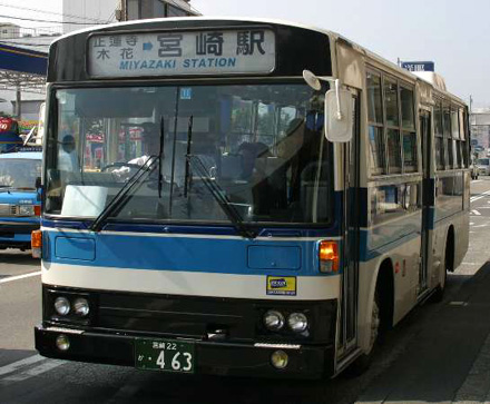 http://m-traffic.net/takuma/mbus/22k463.jpg