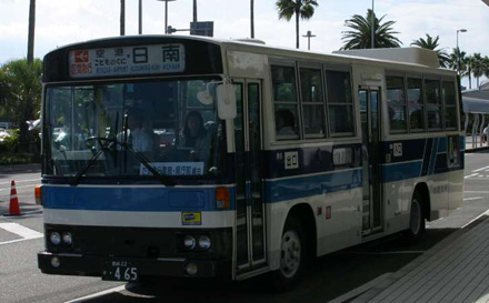 http://m-traffic.net/takuma/mbus/22k465.jpg
