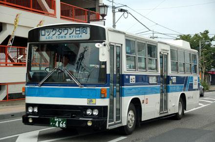 http://m-traffic.net/takuma/mbus/22k466.jpg
