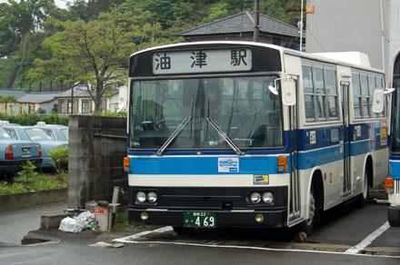 http://m-traffic.net/takuma/mbus/22k469.jpg