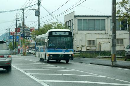 http://m-traffic.net/takuma/mbus/22k473.jpg
