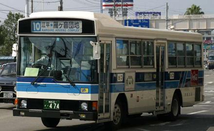 http://m-traffic.net/takuma/mbus/22k474.jpg