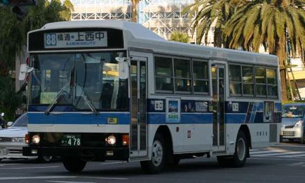 http://m-traffic.net/takuma/mbus/22k478.jpg