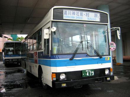 http://m-traffic.net/takuma/mbus/22k479.jpg