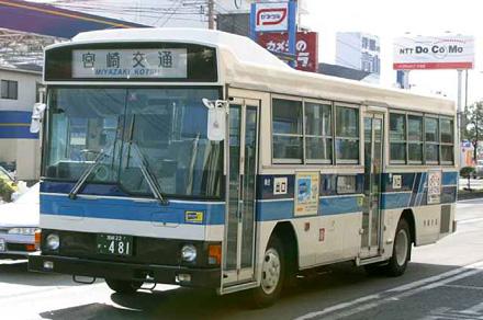http://m-traffic.net/takuma/mbus/22k481.jpg