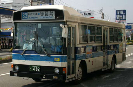 http://m-traffic.net/takuma/mbus/22k482.jpg