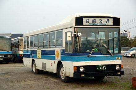 http://m-traffic.net/takuma/mbus/22k483.jpg
