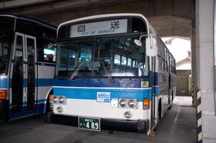 http://m-traffic.net/takuma/mbus/22k489.jpg