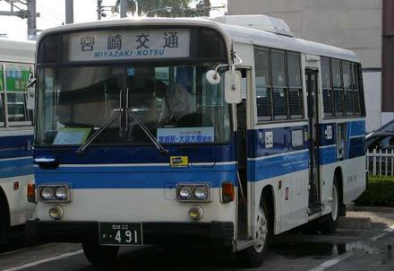 http://m-traffic.net/takuma/mbus/22k491.jpg