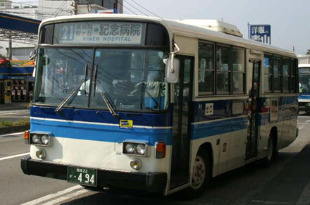 http://m-traffic.net/takuma/mbus/22k494.jpg