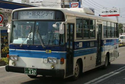 http://m-traffic.net/takuma/mbus/22k497.jpg