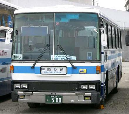 http://m-traffic.net/takuma/mbus/22k500.jpg